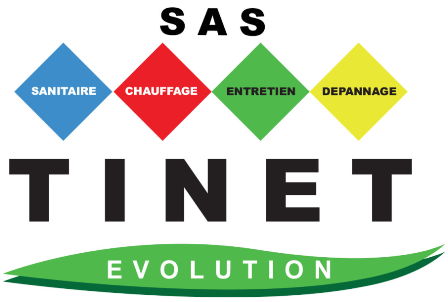 SAS TINET EVOLUTION